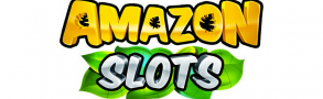 Amazon Slots Casino Review