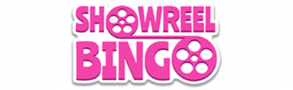 ShowReel Bingo Casino Review